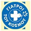 http://mdmgreece.gr/