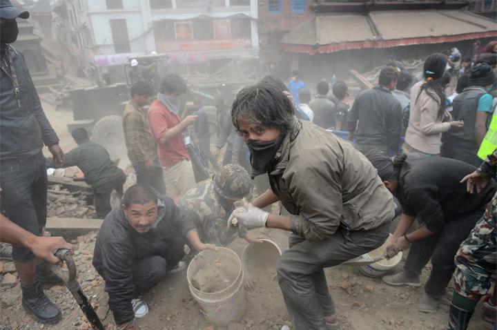 mdmgreece-international news-nepal