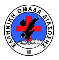 Λογότυπο_ΕΟΔ