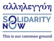 solidarity-logo-new-180x135