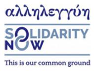 solidarity-logo-new-180x135