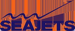 Logo_SeaJets_Small
