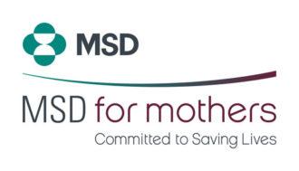 M4M_MSD_lockup02