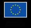 EU_Flag_HA_2016_EN-300x272