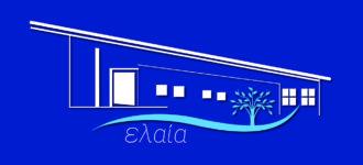 Logo_elaia