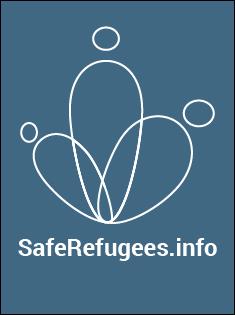 SafeRefugees