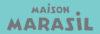LOGO MAISON MARASIL