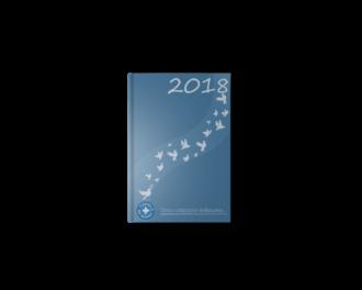 Calendar 2018_MockUp