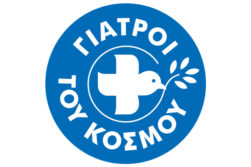 Logo_681