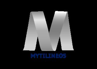 MYTILINEOS-LOGOTYPE-COLOURED-RGB