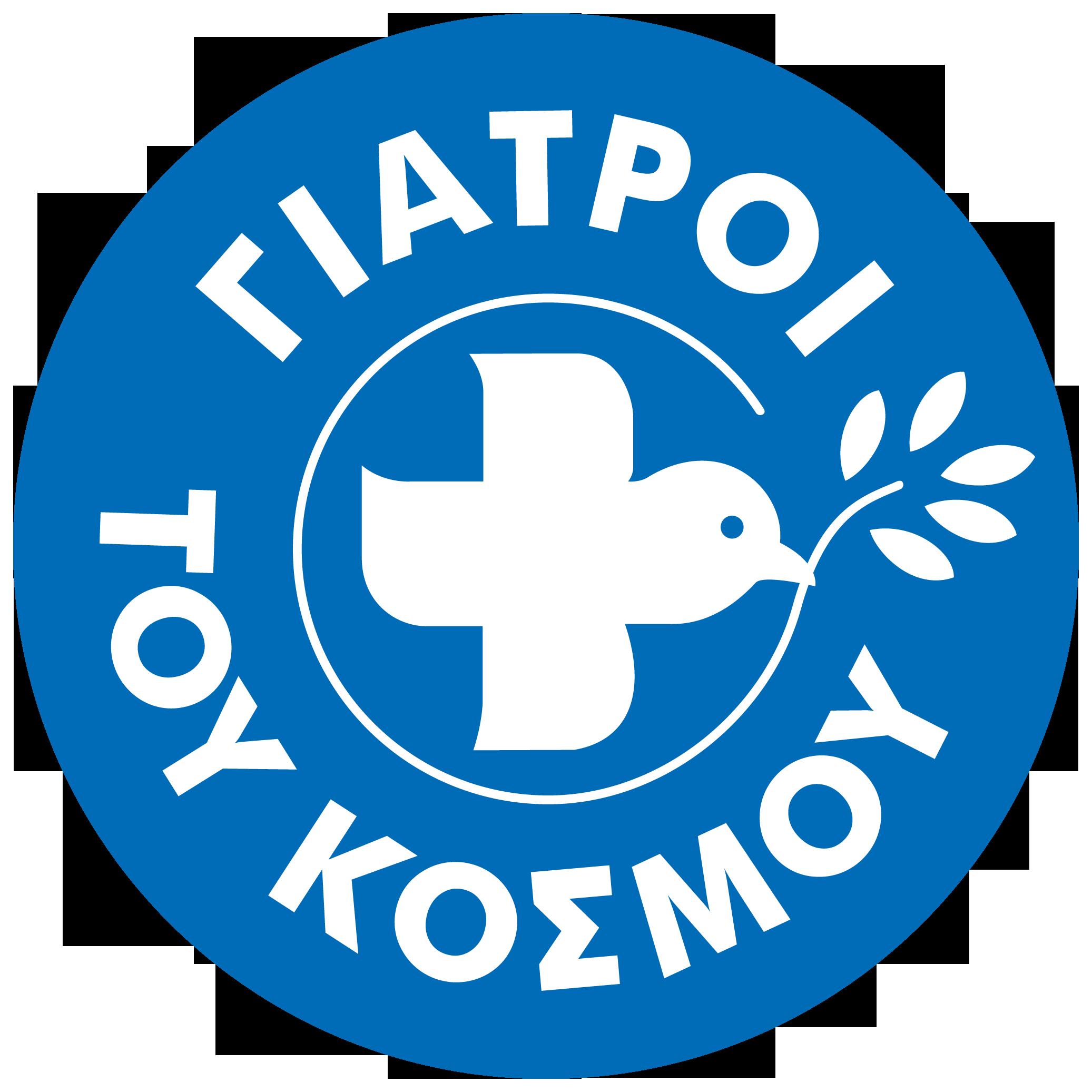 MdM_Logo_RGB