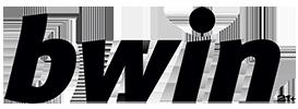 bwin-21-white-background