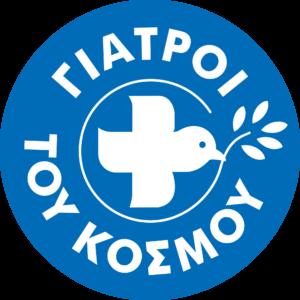 MdM_Logo_CMYK