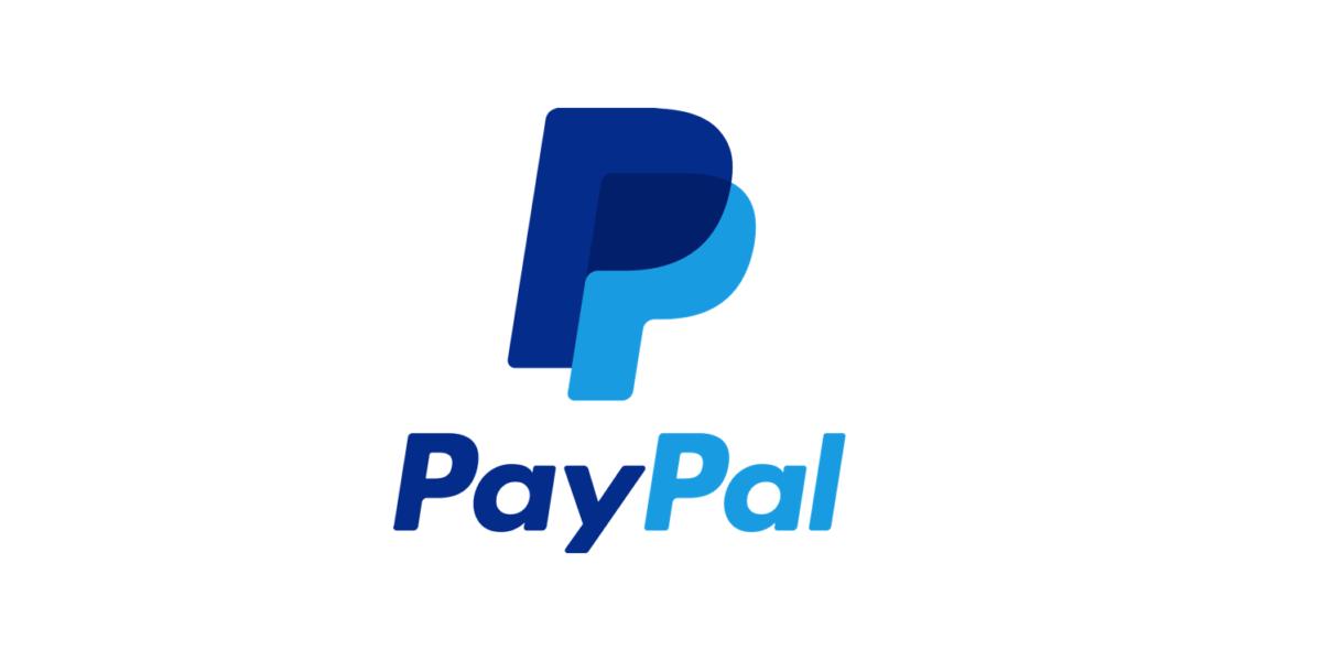 paypal-1200x600