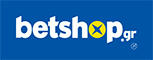 betshop_logo_with_disc