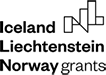 EEA-grants-Logo-75p