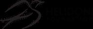 Helidoni_logo_sm