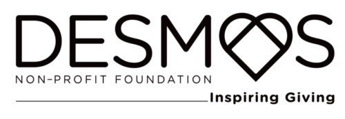 DESMOS_Logo_NEW-2