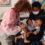 Νέα Θέση Νοσηλευτή/τριας στο Πολυϊατρείο Θεσσαλονίκης
