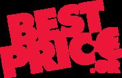 bestprice-logo