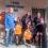 Medical Check-Ups at Kymi Rodopi